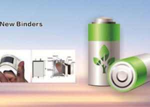 li-ion-batteries-binders-from-bobstech